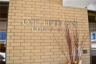 Condo for sale in 151 Fort Pitt Blvd 1404, Pittsburgh, PA, 15222