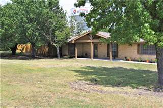 Single Family for sale in 19 Hillview Drive, Rockwall, TX, 75032