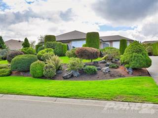 Photo of 920 Royal Dornoch Drive, Qualicum Beach, BC