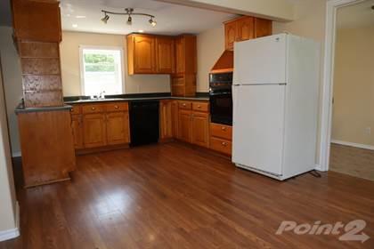 Residential Property for sale in 121 Mount Pleasant Road, Brooklyn, Nova Scotia, B0J 1H0