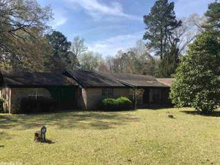 Single Family for sale in 1602 E Peachtree Street, Nashville, AR, 71852