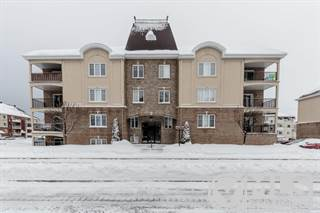Residential Property for sale in 245 Rue Bohémier 403, Mascouche, Quebec