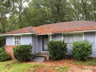 Single Family for sale in 2504 BELVEDERE DR, Jackson, MS, 39204