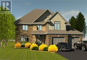 Single Family for sale in 1407 THORNLEY STREET, London, Ontario
