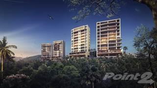 Condominium for sale in Alamar - Carr. Federal la Cruz de Huanacaxtle - Punta de Mita, La Cruz De Huanacaxtle, Nayarit