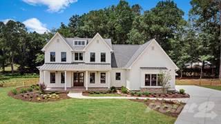 Single Family for sale in Bon Endriot Drive, Milton, GA, 30004