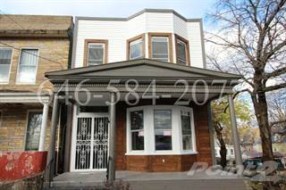 Apartment for sale in Willett Ave & East 216th Street Williamsbridge, Bronx, NY 10467, Bronx, NY, 10467