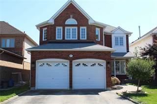 Residential Property for rent in 83 Chatsworth Cres, Hamilton, Ontario, L8B0N7