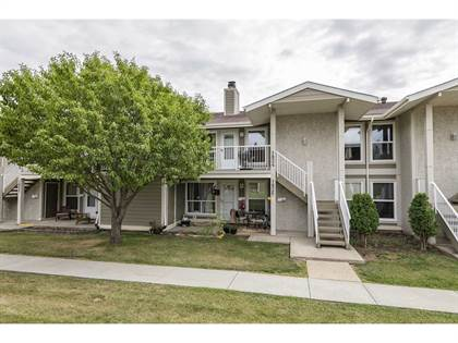 Single Family for sale in 1824 111A ST NW, Edmonton, Alberta, T6J4T7