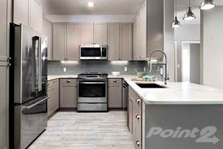 Apartment for rent in Avalon at Chestnut Hill - A4, Newton, MA, 02467