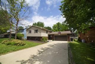 Single Family for sale in 3008 Mirium Drive, Bloomington, IL, 61704