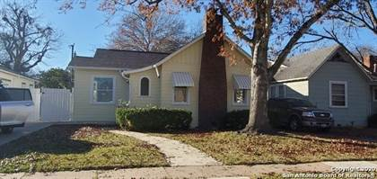 Residential Property for rent in 1934 MCKINLEY AVE A, San Antonio, TX, 78210