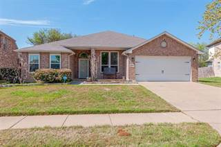 Single Family for sale in 3909 Larkspur Drive, Fort Worth, TX, 76137