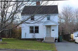 Single Family for sale in 11 Rockingstone Road, Halifax, Nova Scotia
