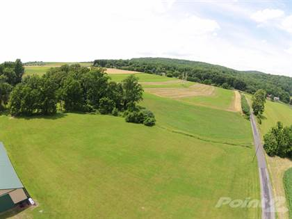 Lots And Land for sale in 135 Stouts School Road, Williams Township, PA, 18042