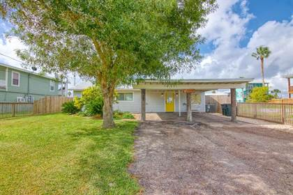 Residential Property for sale in 127 Port Ave, Rockport, TX, 78382