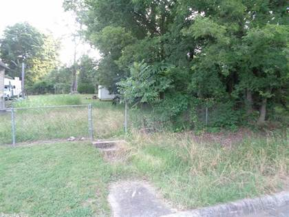 Lots And Land for sale in 2208 S Commerce Street, Little Rock, AR, 72206