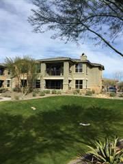Apartment for rent in 2425 W BRONCO BUTTE Trail 1047, Phoenix, AZ, 85085