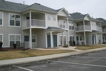 Apartment for rent in 3471 Sunnyside Drive, Portage, IN, 46368