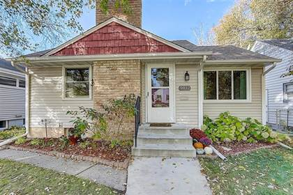 Residential Property for sale in 5932 Dupont Avenue S, Minneapolis, MN, 55419