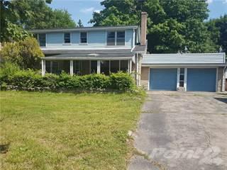 Residential Property for rent in 50 PLAINS Road E 2ND FLOOR, Burlington, Ontario