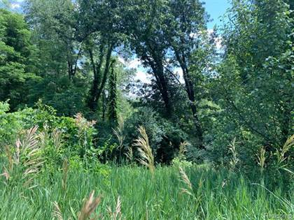 Lots And Land for sale in 4520 STILLMEADOW Drive, Howell, MI, 48843
