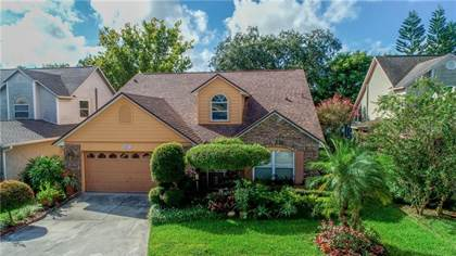 Residential Property for sale in 3297 WINDY WOOD DRIVE, Orlando, FL, 32812
