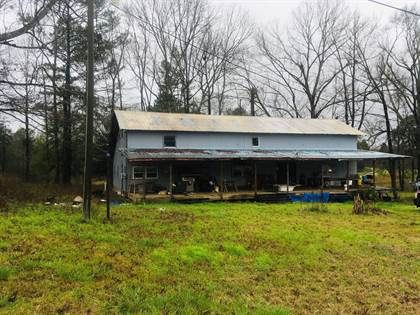 Residential Property for sale in 6269 US-61, Woodville, MS, 39669