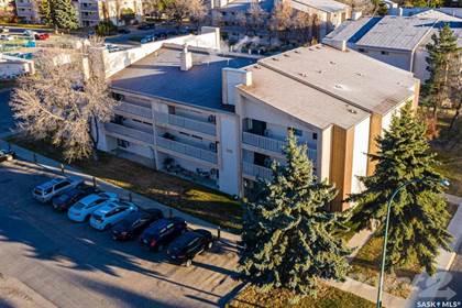 Condominium for sale in 310 Stillwater DRIVE 536, Saskatoon, Saskatchewan, S7J 4H7