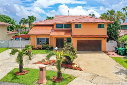 Residential Property for sale in 1431 SW 103rd Pl, Miami, FL, 33174