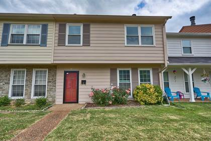 Residential for sale in 5600 Country Dr, Nashville, TN, 37211