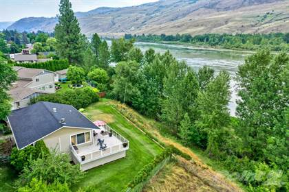 Residential Property for sale in 605 Porterfield Road, Kamloops, British Columbia