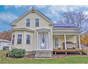 Single Family for sale in 283 Newman Ave, Seekonk, MA, 02771