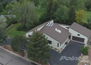 Residential Property for sale in 1201 48th Ave., Greeley, CO, 80634