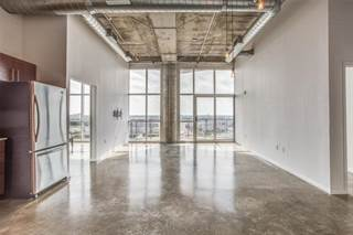 Condo for rent in 1001 Belleview Street 903, Dallas, TX, 75215