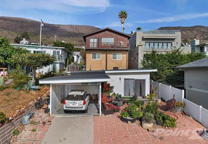 Residential Property for sale in 3437 Shearer Ave, Cayucos, CA, 93430