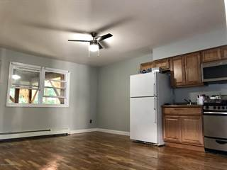 Apartment for rent in 48 Behan Court, Staten Island, NY, 10306