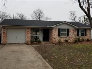 Single Family for sale in 1425 Laurel Lane, Plano, TX, 75074