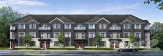 Residential Property for sale in South Park Rd & Saddlecreek Dr, Markham, Ontario