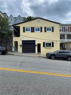 Residential Property for rent in 88 Main Street 3, Tarrytown, NY, 10591