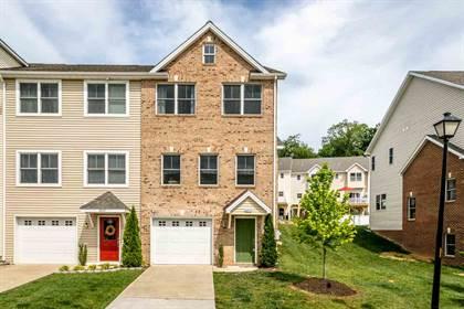 Residential Property for sale in 2214 LAPIS LN, Harrisonburg, VA, 22801