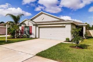 Photo of 1504 REDMOND BROOK LANE, Ruskin, FL