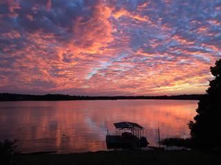 Single Family for sale in 1008 Forest Harbor Ct, Hendersonville, TN, 37075