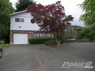Single Family for sale in 4005 Departure Bay Road, Nanaimo, British Columbia, V9G 1C6