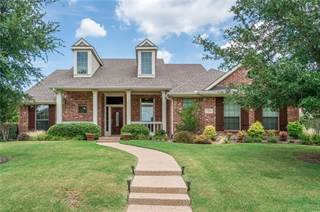 Single Family for sale in 874 Mustang Ridge Drive, Plano, TX, 75094