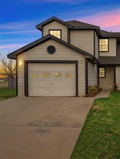 Residential for sale in 5218 Mountain Spring Trail, Fort Worth, TX, 76123