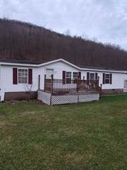 Single Family for sale in 4085 County Route 21, Greater Tyrone, NY, 14891