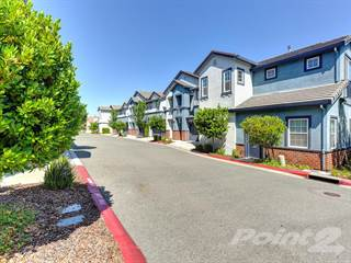 Apartment for rent in THE TERRACES AT STANFORD RANCH - 3x2.5, Rocklin, CA, 95677
