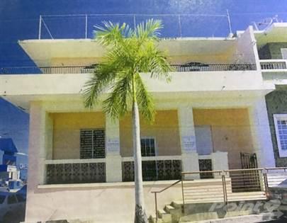 Multifamily for sale in Pueblo - Calle Mario Braschi esquina Obispo Salamanca, Coamo, PR, 00769