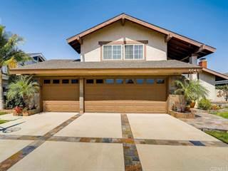 Single Family for sale in 6049 E Avenida Arbol, Anaheim Hills, CA, 92807